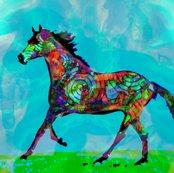 Rrrrrhorse_7a_shop_thumb