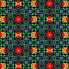 Floral-Kaleido__set_1__03