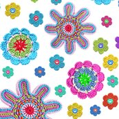 Crochet-flowers_shop_thumb