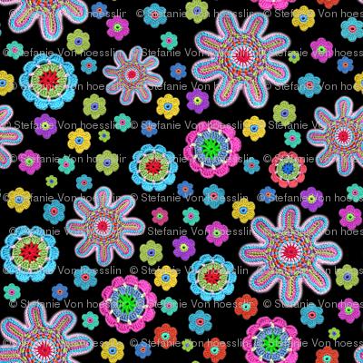 crochet-flowers-2