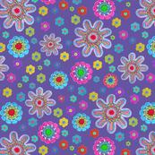 crochet-flowers-3