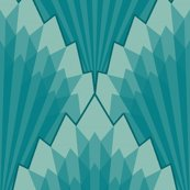 Rrgeometric_art_deco3_shop_thumb