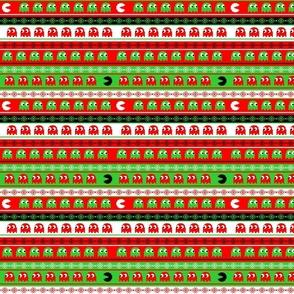 Geektastic Christmas