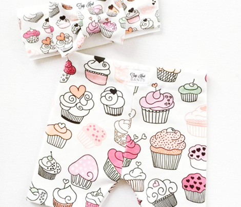 Rrrcupcake_comment_668181_preview