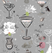 Martinis_Gin_Vodka_Cheers_darker