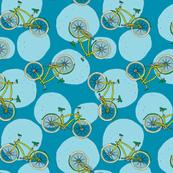 Dimitris Bike /02