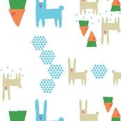 1102811_bunniesandcarrots150dpi_shop_thumb