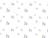 Iris_pattern_2_thumb