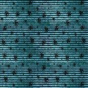 Rrroctopus-stripes-nolace_shop_thumb