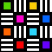 Rrcrazy_squares_shop_thumb