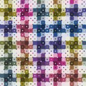 Rrrrpinwheel_double_dots_shop_thumb