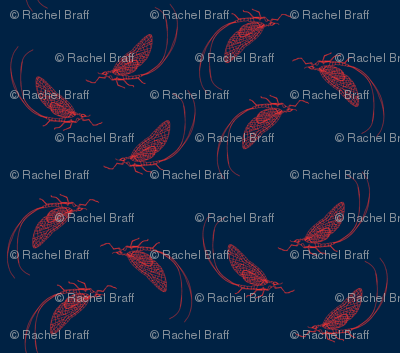 mayfly_layers_repeat_4-way_300_indigo_red_under_40_copy