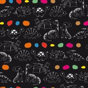Rrdinos_parade_black_shop_thumb