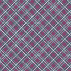 Purple Prep