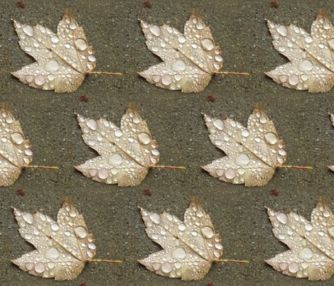Rrrrrrimg_1877-mwleaf-w-drops-crop3-clone-half-brick-fabric_shop_preview