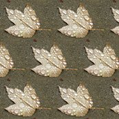Rrrrrrimg_1877-mwleaf-w-drops-crop3-clone-half-brick-fabric_shop_thumb