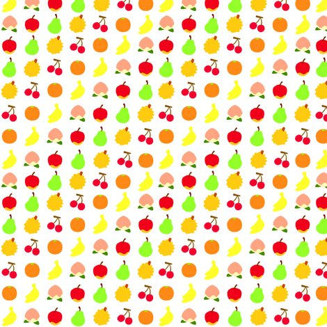 Ranimalcrossing_fruitpattern_shop_preview
