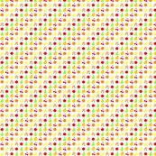 Ranimalcrossing_fruitpattern_shop_thumb