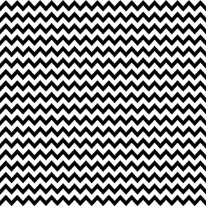 BLACK__WHITE_CHEVRON