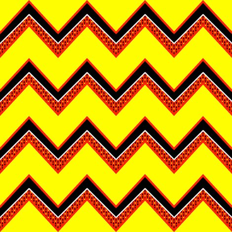 Rblack__white_orange_decorated_chevron_copy_shop_preview
