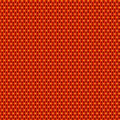 Orangy_dots_shop_thumb