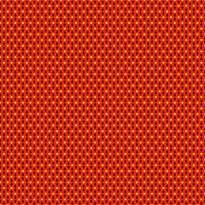 orangy_dots