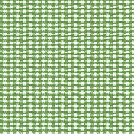 Gingham_basil_shop_preview