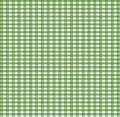 Gingham_basil_shop_thumb