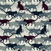 cat_conversational1_spoonflower