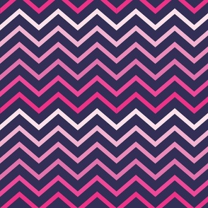 pinkchevronnavy2