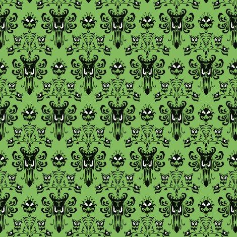 Rrhm_wallpaper_green_shop_preview