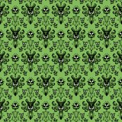 Rrhm_wallpaper_green_shop_thumb