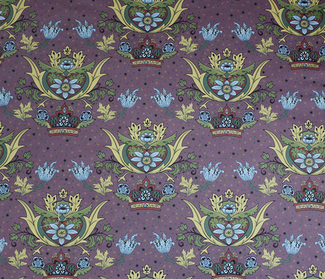 Rrpr_morris_regal_design_spotty_plum_comment_363460_preview