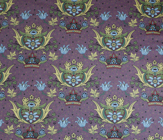 Rrpr_morris_regal_design_spotty_plum_comment_363460_thumb