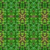 Rmaple_leaves_7328_8x8_shop_thumb