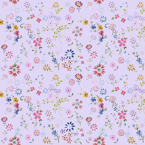 Ditsy_flowers_lilac