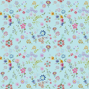 Ditsy_flowers_blue