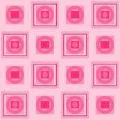 Squared Pinkies