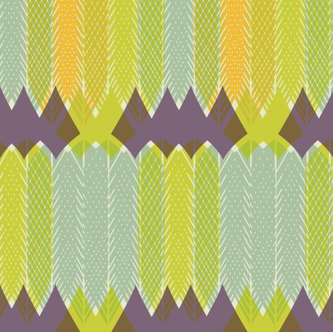 feather_geometric