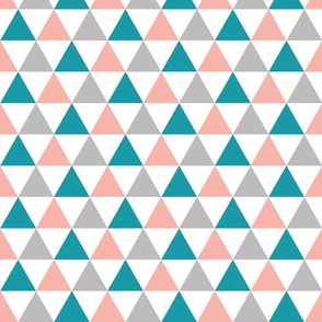 flamingo_summercollection_triangles-02