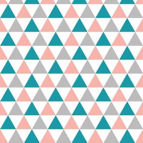 flamingo_summercollection_triangles-02