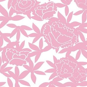 Zen_Floral-pink white