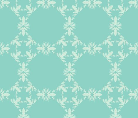 Rrfrog_trellis_teal_shop_preview