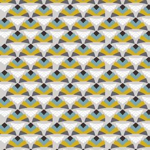 PyramidSwatch