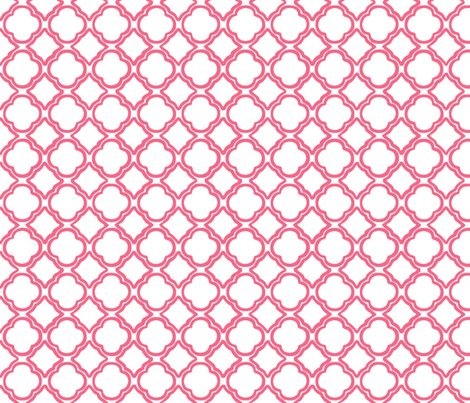 Rrtrellis_floral_lite_pink_shop_preview