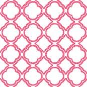 Rrtrellis_floral_lite_pink_shop_thumb