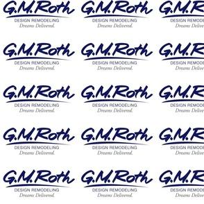 GMRothDreams