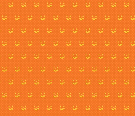 Pumpkin_fabric_shop_preview