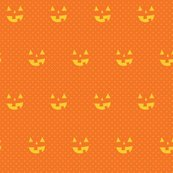 Pumpkin_fabric_shop_thumb