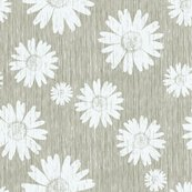 Rrrfrench_daisy_-_linen_shop_thumb